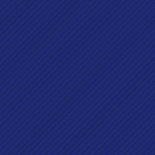 紺の背景画像